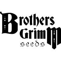 Brothers Grimm (0)