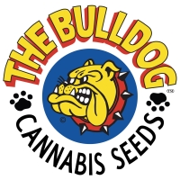 The Bulldog Seeds (1)