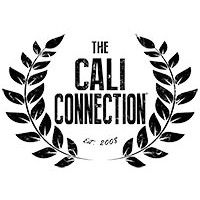 The Cali Connection (1)
