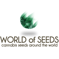 World of Seeds (2)